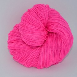 Sexy Yarn Pink